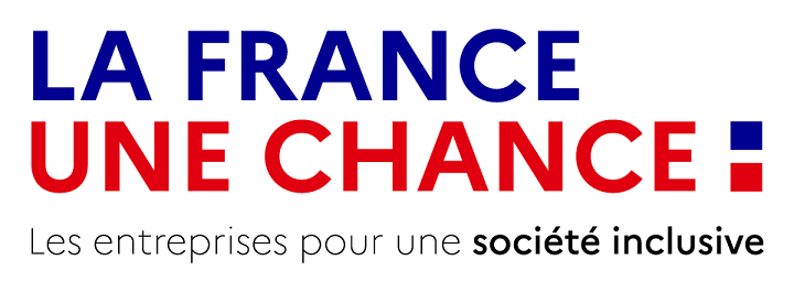https://essonne-lafrance-unechance.fr/wp-content/uploads/2020/06/logo_lf1c-rvb.png