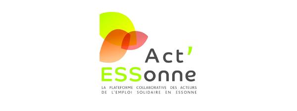 1 ActEssonne