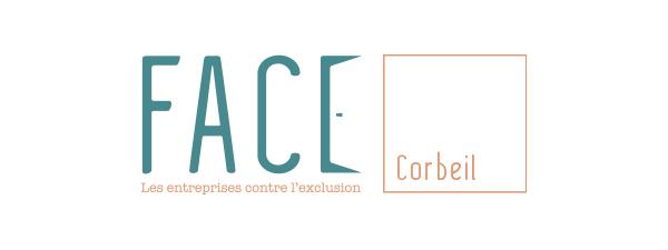 8 FACE Corbeil