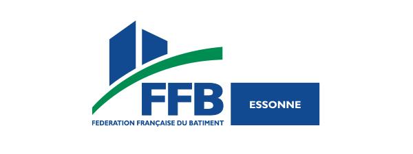 8 FFB Essonne