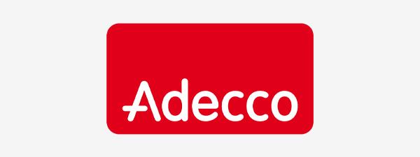 Logo Addeco
