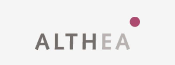Logo Althea