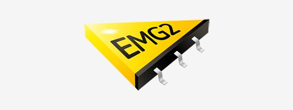 Logo EM2G