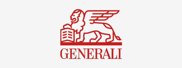Logo Generali ASSURANCE & ENTREPRENDRE