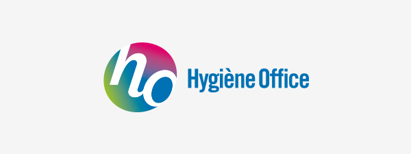 Logohygienen