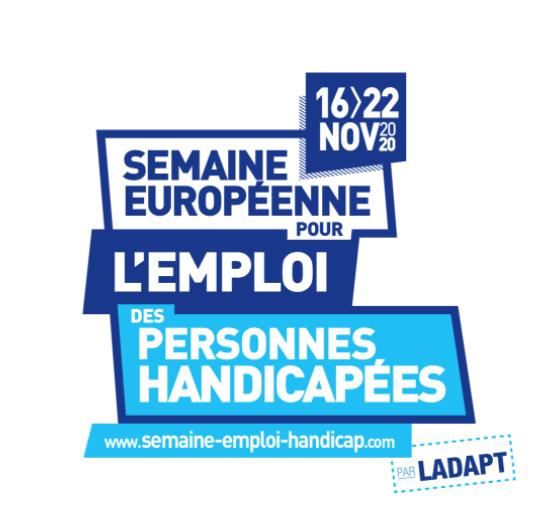 https://essonne-lafrance-unechance.fr/wp-content/uploads/2020/12/Capture-d'écran-2020-12-03-à-10.44.36.png
