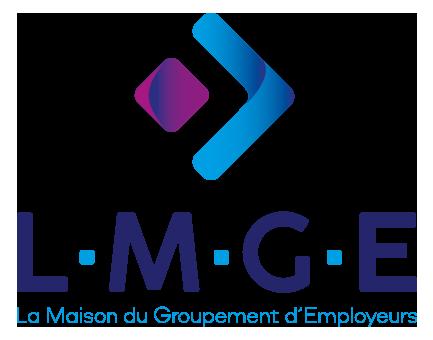 https://essonne-lafrance-unechance.fr/wp-content/uploads/2021/03/3c77ca09-6b2f-4ea0-8155-9c426759f5ce.png