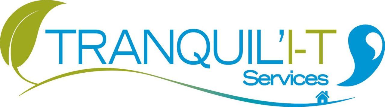 https://essonne-lafrance-unechance.fr/wp-content/uploads/2021/04/Logo-Tranquil-it-services-1280x358.jpg