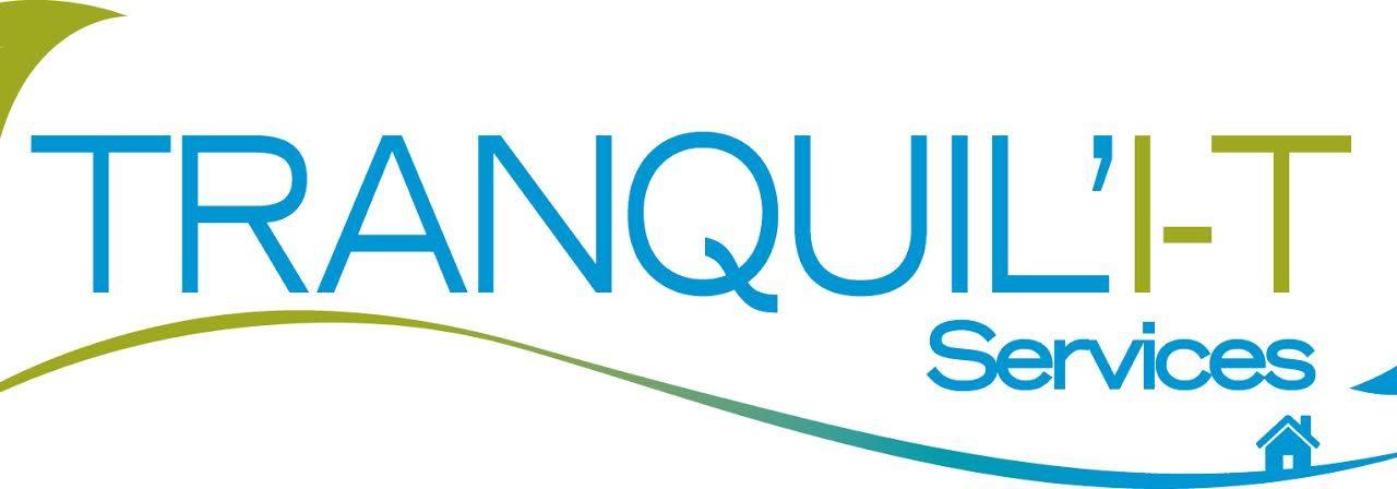 https://essonne-lafrance-unechance.fr/wp-content/uploads/2021/04/Logo-Tranquil-it-services-1280x448.jpg