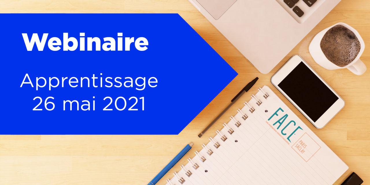 https://essonne-lafrance-unechance.fr/wp-content/uploads/2021/05/dad54667-c820-d816-a191-0be646522772-1280x640.jpg