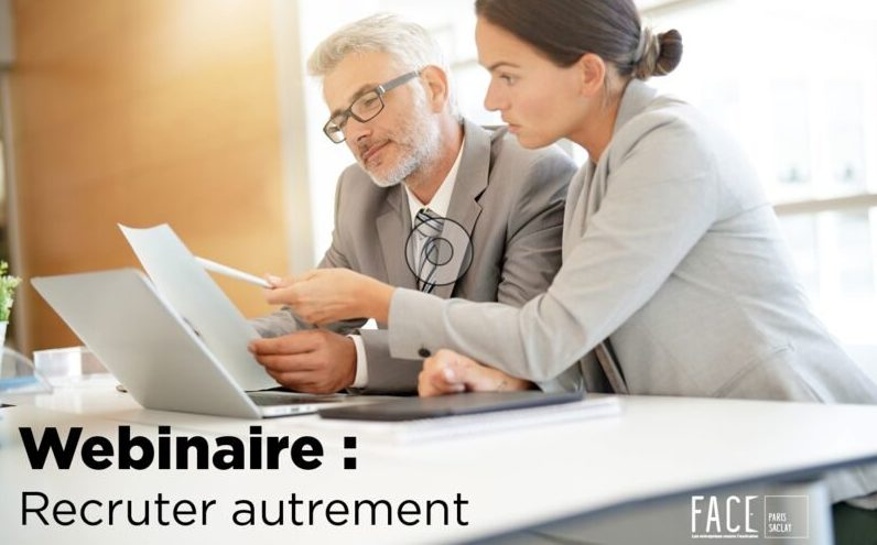 https://essonne-lafrance-unechance.fr/wp-content/uploads/2021/07/Webinaire-recruter-autrement-e1625166478504.jpg